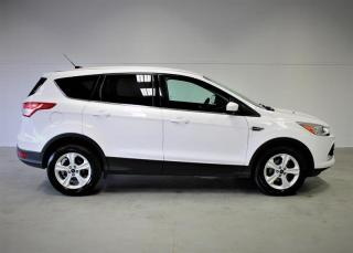 Used 2016 Ford Escape SE - FWD for sale in London, ON