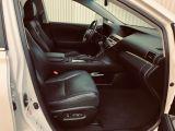 2013 Lexus RX 350 Ultra Premium