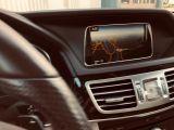 2016 Mercedes-Benz E-Class E 400 4Matic AMG Style