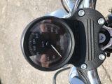 2013 Harley-Davidson Sportster XL883 SUPERLOW $58 Bi-Weekly* OAC