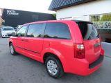 2010 Dodge Grand Caravan SE,7 PASSENGERS, LOW KM