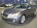 Used 2010 Hyundai Genesis 2.0T for sale in Medicine Hat, AB