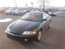 Used 2002 Chevrolet Cavalier for sale in Medicine Hat, AB