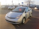 Used 2007 Toyota Prius for sale in Medicine Hat, AB