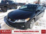 Photo of Black 2015 Honda Accord