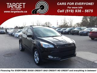 Used 2013 Ford Escape SE Excellent condition. Super clean. for sale in London, ON
