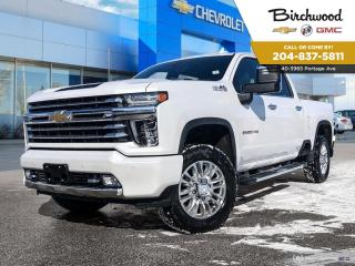 New 2020 Chevrolet Silverado 1500 Buy from Home with Birchwood! for sale in Winnipeg, MB