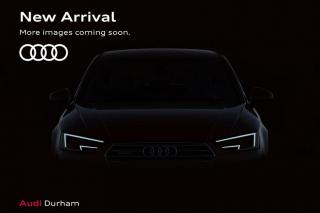 Used 2019 Audi Q5 2.0T Technik + Pano Roof | Nav | Bang & Olufsen for sale in Whitby, ON