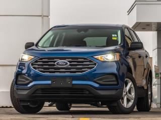 New 2020 Ford Edge SE for sale in Niagara Falls, ON