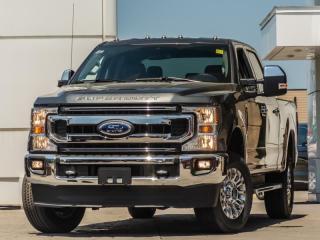 New 2020 Ford F-250 Super Duty SRW XL for sale in Niagara Falls, ON