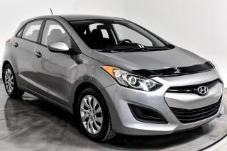 Used 2015 Hyundai Elantra GT  GL A/C BLUETOOTH for sale in Île-Perrot, QC
