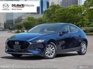 New 2020 Mazda MAZDA3 GX for sale in Ottawa, ON