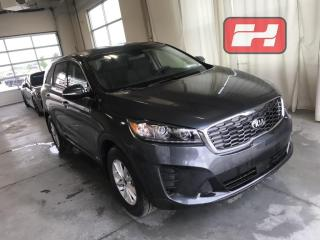 New 2020 Kia Sorento 2.4L LX+ for sale in Stratford, ON