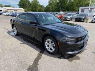 Used 2019 Dodge Charger SXT 4dr RWD Sedan for sale in Brantford, ON