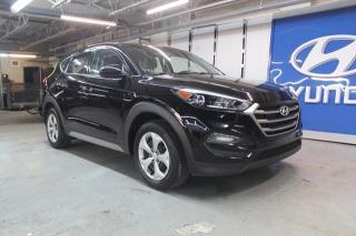 Used 2017 Hyundai Tucson 2.0L 4 portes TA for sale in St-Constant, QC