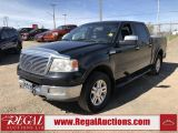 Photo of Black 2004 Ford F-150