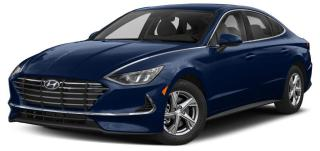 New 2020 Hyundai Sonata PREFERRED for sale in Scarborough, ON