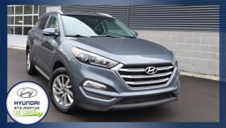 Used 2017 Hyundai Tucson Premium 2.0L 4 portes TA for sale in Val-David, QC