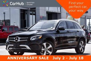 Used 2019 Mercedes-Benz GL-Class 300 Panoramic Sunroof 360 Camera Navigation Blind Spot Memory Seats for sale in Thornhill, ON