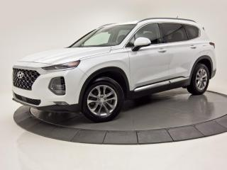 Used 2019 Hyundai Santa Fe 2.4L Essential AWD Safety Package for sale in Brossard, QC