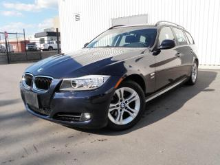 Used 2009 BMW 328xi 328i xDrive for sale in Toronto, ON