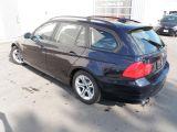 2009 BMW 328xi 328i xDrive