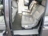 2016 Honda Odyssey EX-L Photo43