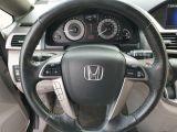2016 Honda Odyssey EX-L Photo47