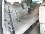 2016 Honda Odyssey EX-L Photo51