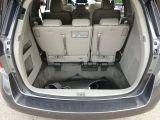 2016 Honda Odyssey EX-L Photo57