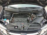 2016 Honda Odyssey EX-L Photo59