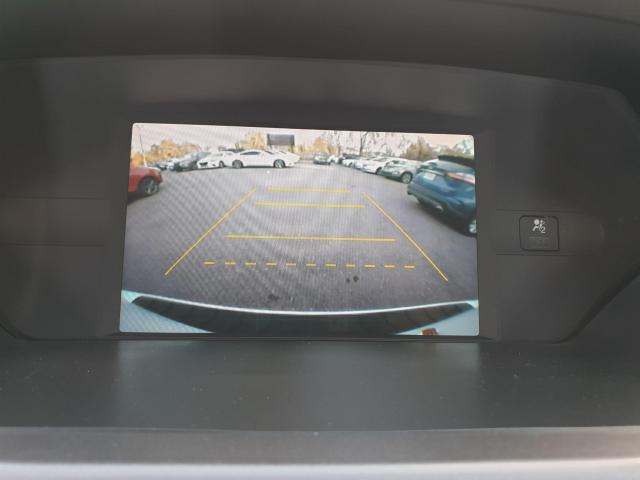 2016 Honda Odyssey EX-L Photo28
