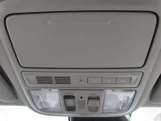 2016 Honda Odyssey EX-L Photo29
