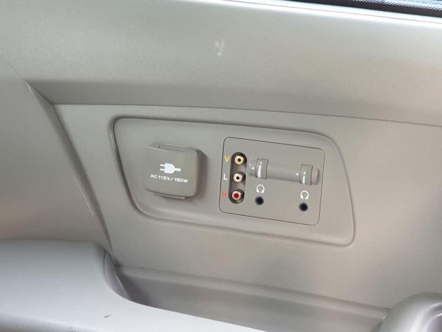 2016 Honda Odyssey EX-L Photo31