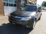 Photo of Charcoal 2009 Subaru Forester