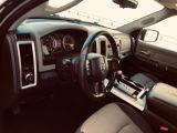 2012 RAM 1500 CREW CAB BIG HORN