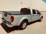 2014 Nissan Frontier SV Crew Cab ( Outstanding Condition )