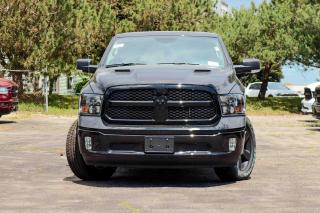 New 2020 RAM 1500 Classic SLT for sale in Waterloo, ON