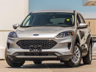 New 2020 Ford Escape SE for sale in Niagara Falls, ON
