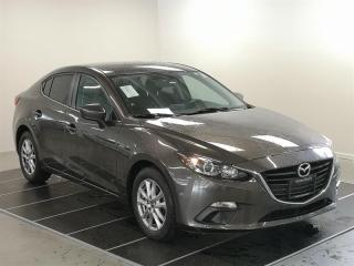 Used 2016 Mazda MAZDA3 GS at for sale in Port Moody, BC