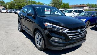 Used 2017 Hyundai Tucson A/C for sale in Île-Perrot, QC