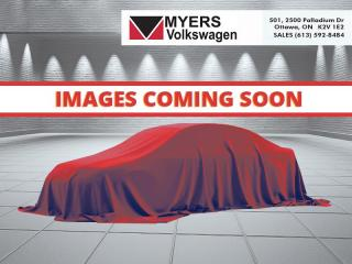 New 2020 Volkswagen Atlas Cross Sport Comfortline 3.6 FSI 4MOTION for sale in Kanata, ON
