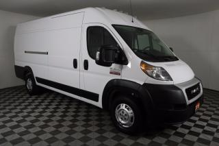 Used 2019 RAM 3500 ProMaster High Roof for sale in Huntsville, ON