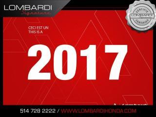 Used 2016 Hyundai Elantra SE|CECI EST UN 2017| OFFRE SPECIALE| for sale in Montréal, QC