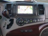 2013 Toyota Sienna XLE Photo52