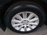 2013 Toyota Sienna XLE Photo60