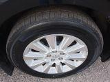 2013 Toyota Sienna XLE Photo61