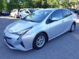 2016 Toyota Prius  Photo25