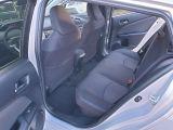 2016 Toyota Prius  Photo39