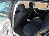 2013 Volkswagen Golf wolfsburg edition